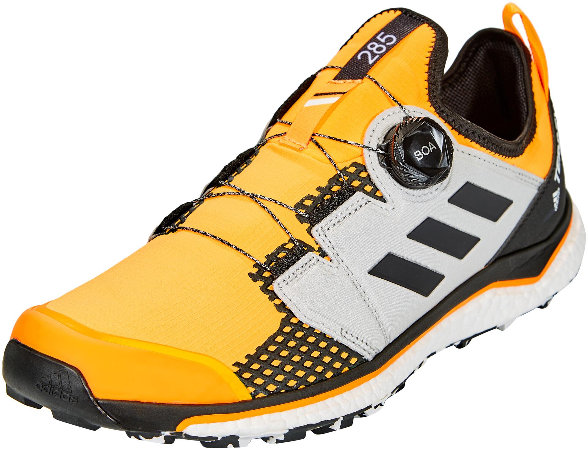 Chaussures trail homme Terrex Agravic ADIDAS | INTERSPORT